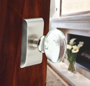 residential locksmith services, locksmith services, door-hardware, high security locks, handle-sets