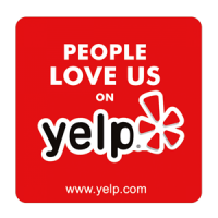 coastal locksmith, locksmith services, security, yelp, yelp reviews, 5 star service