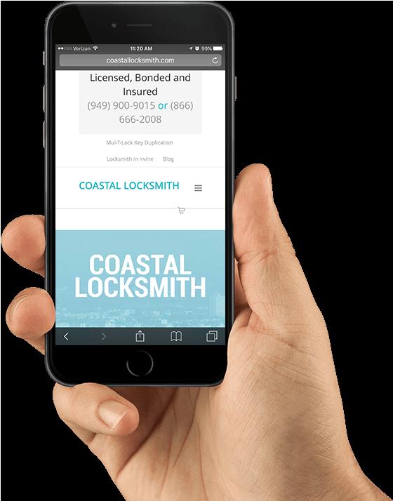 locksmith, locksmith near me, locksmiths, commercial locksmith, coastal locksmith, Orange County Commercial Locksmith