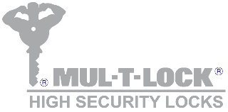 high security, mul-t-lock, 24/7 locksmith, locksmiths, Irvine, Newport beach, Laguna beach, Locksmith Laguna Hills, Laguna Niguel, Laguna Woods, Dana Point, Aliso Viejo, Coto De Caza, Lake Forest, Rancho Santa Margarita, San Clemente, San Juan Capistrano, Mission Viejo, Anaheim, Brea, Buena Park, Cerritos, Costa Mesa, Cypress, Westminster,